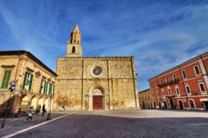 Duomo di Atri